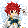 AE Kurisu's avatar