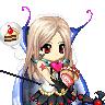 Angelic Death Kisses's avatar