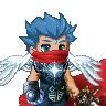 kyai_subiachi's avatar