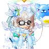 nuyichi's avatar