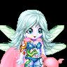 xXxvictimofadown's avatar