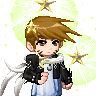 chris20058412's avatar