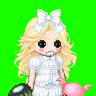 Jingle Keys's avatar