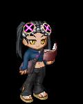xXcupcakesxX's avatar