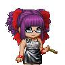 zukini_blue's avatar
