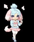 xX Rikka Takanashi Xx's avatar