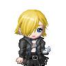 OrionHawk's avatar