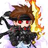 Shea810's avatar