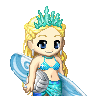 setter94's avatar