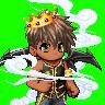 tiqure's avatar