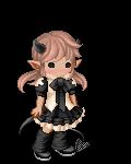 RiitzC's avatar