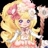 Sigyn Ciryatan's avatar