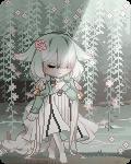 l Sly As A Fox l's avatar