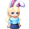 Kathryn Lacey's avatar