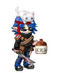 Enik06's avatar