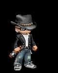 T4NGO's avatar