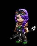 Armageddon Protocol's avatar