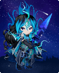 Manashade's avatar