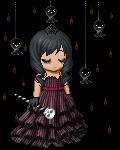 xXVeracious SoulXx's avatar