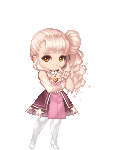 Lollipop x L u x u r y's avatar