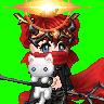 Hime_Hoshi's avatar