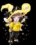 ` I z z y's avatar