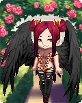 Lady Aria Starstone