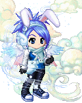 itzjulianax3's avatar