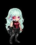 thatjazzychic's avatar
