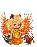x Gindy x's avatar