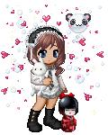 nikko-nyan's avatar