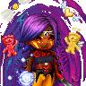 Alice-Kimiko's avatar