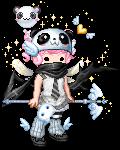 xhaleycakes's avatar