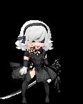 ~Emo_Cottonball~'s avatar