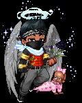 Swag2Nastii's avatar