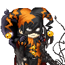 Tigera2000's avatar