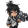 Jiro_Sasaki's avatar