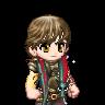 HalfwaySquid's avatar