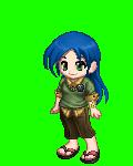 Rizu Izanami