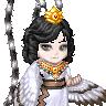 AgathaRose's avatar