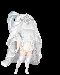 HeidiSorus's avatar