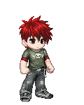 gaara_rular_of_the_sand