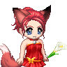 megapaw's avatar