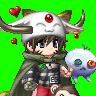 animefan417's avatar