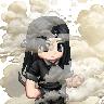 DJmeister's avatar