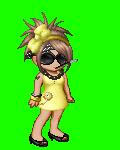 iRetro`'s avatar