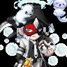 darkhibiki01's avatar