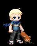ScraftyBastard's avatar