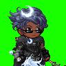 Tetsu Jin's avatar