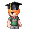 lil beast 2442  's avatar